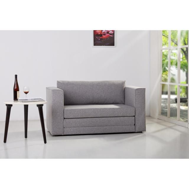 Best Deluxe Convertible Loveseat For Comfortable Sofa Bed Design Ideas 19