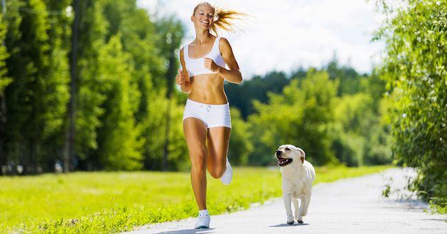 Esercizio fisico riduce il rischio di tumore al seno – GreenStyle