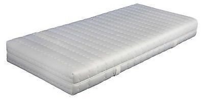 Breckle Mattress Mybalance 20 Soft H2 Form Cold Foam 80x180 78 Mattress Foam Mattress Queen Memory Foam Mattress