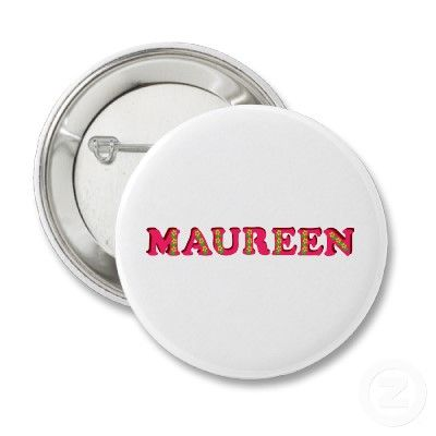 Pin on Maureen's stuff