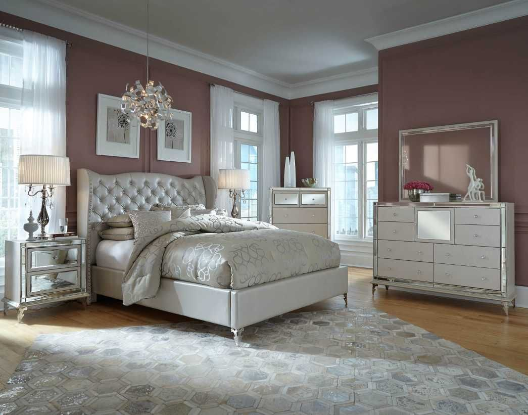 Best Of Badcock Furniture Mattress Sale Upholstered Bedroom Set