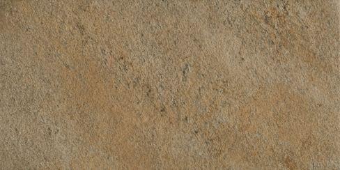 Garden Oxide EXT 30x60cm - Eliane Revestimentos Cerâmicos