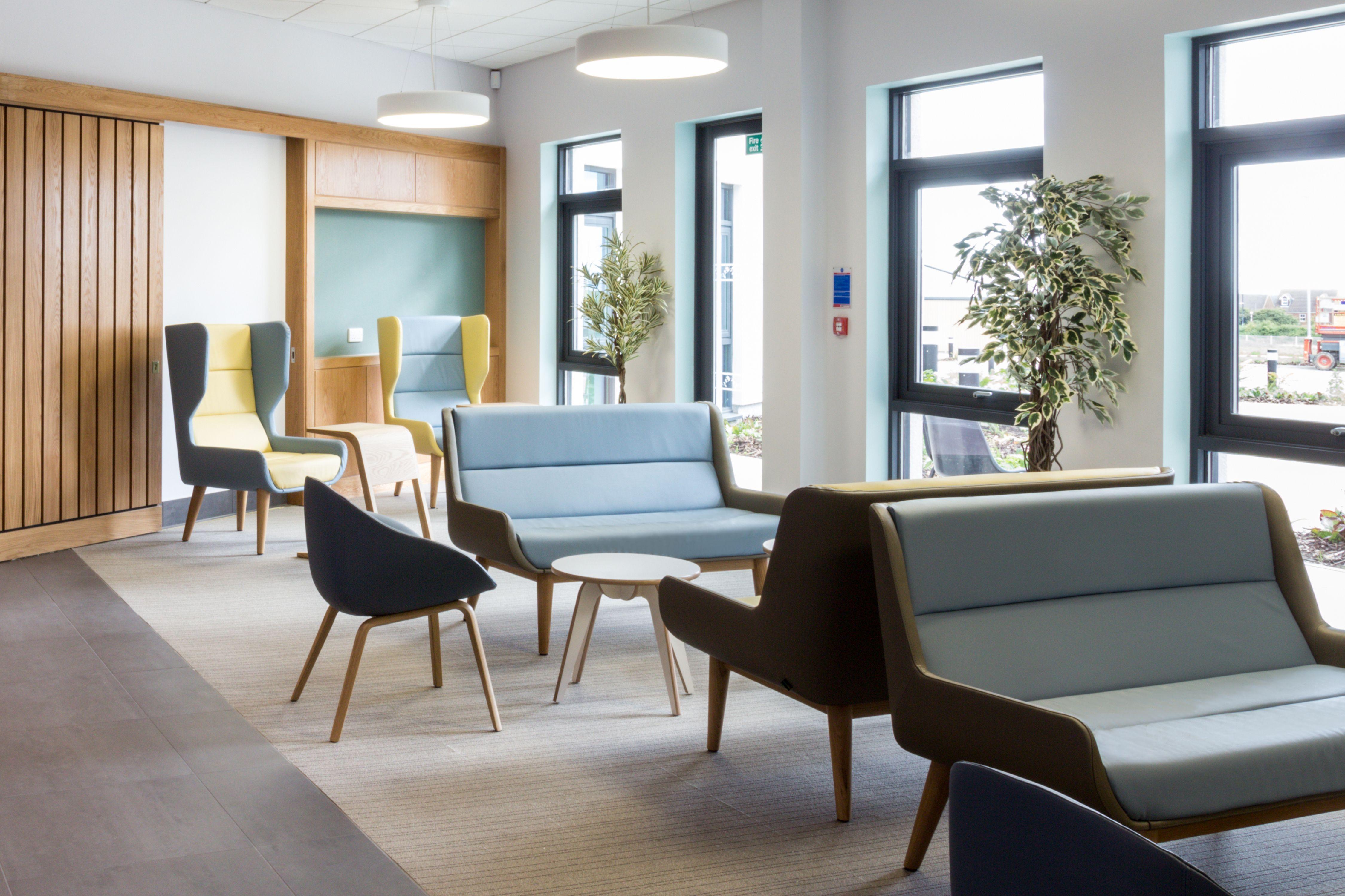 google office furniture. Naughtone Cloud - Поиск в Google · Office FurnitureChair Furniture