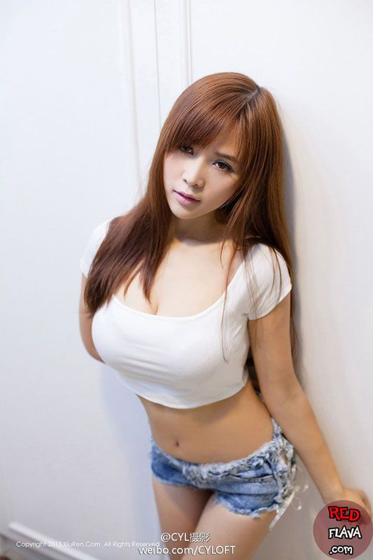 Asian montreal escorts