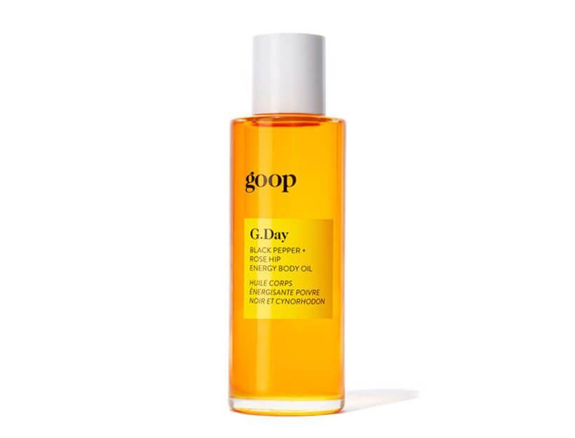 7 best body oils for glowing skin best body oil rosehip