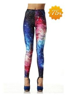 """""""Material: 95% Polyester 5% Spandex    Origin: HongKong - FAST SHIPPING TO WORLDWIDE, NO SALES TAX, TAX FREE. - All Products displayed are stock available. - OEM service, any size, color, design are available. - Comply with Europe and America standard. - Design & traditionally hand crafted in Hong Kong. http://ukleggings.com"""