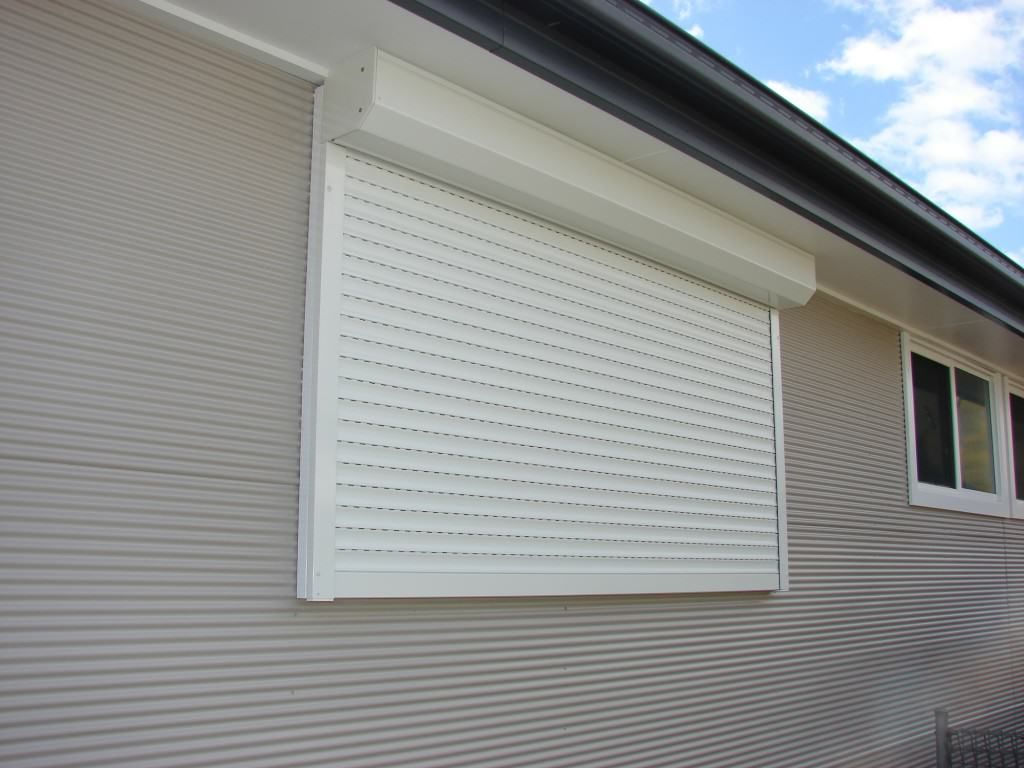 To get more information about us then you can visit us at http://sydneyshutter.com.au/