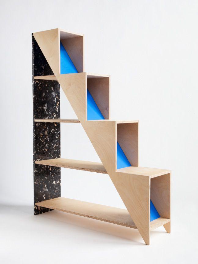Пин от пользователя Hg Designworks Llc, Cool Storage Furniture