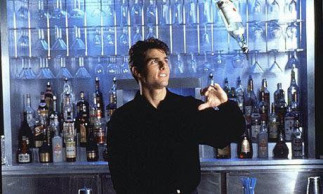 29 juillet 1988 Sortie du film Cocktail #cinema https://t.co/nKkkoxy3cR https://t.co/TAH22g6ULB