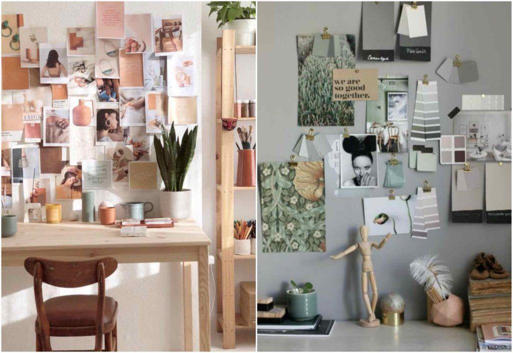 Arredare l'ufficio: i trend per chi cerca la giusta ...