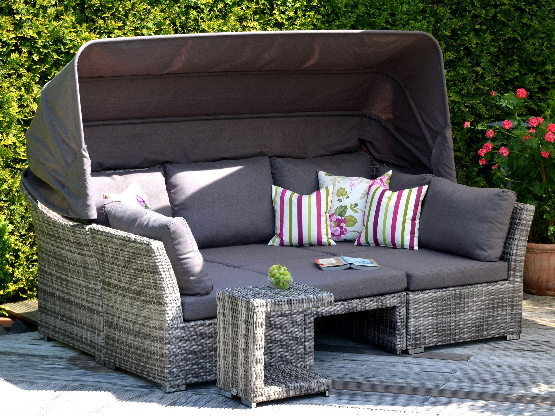 Nett Schone Gartenmobel Gunstig Lounge Gartenmobel Lounge Mobel Lounge