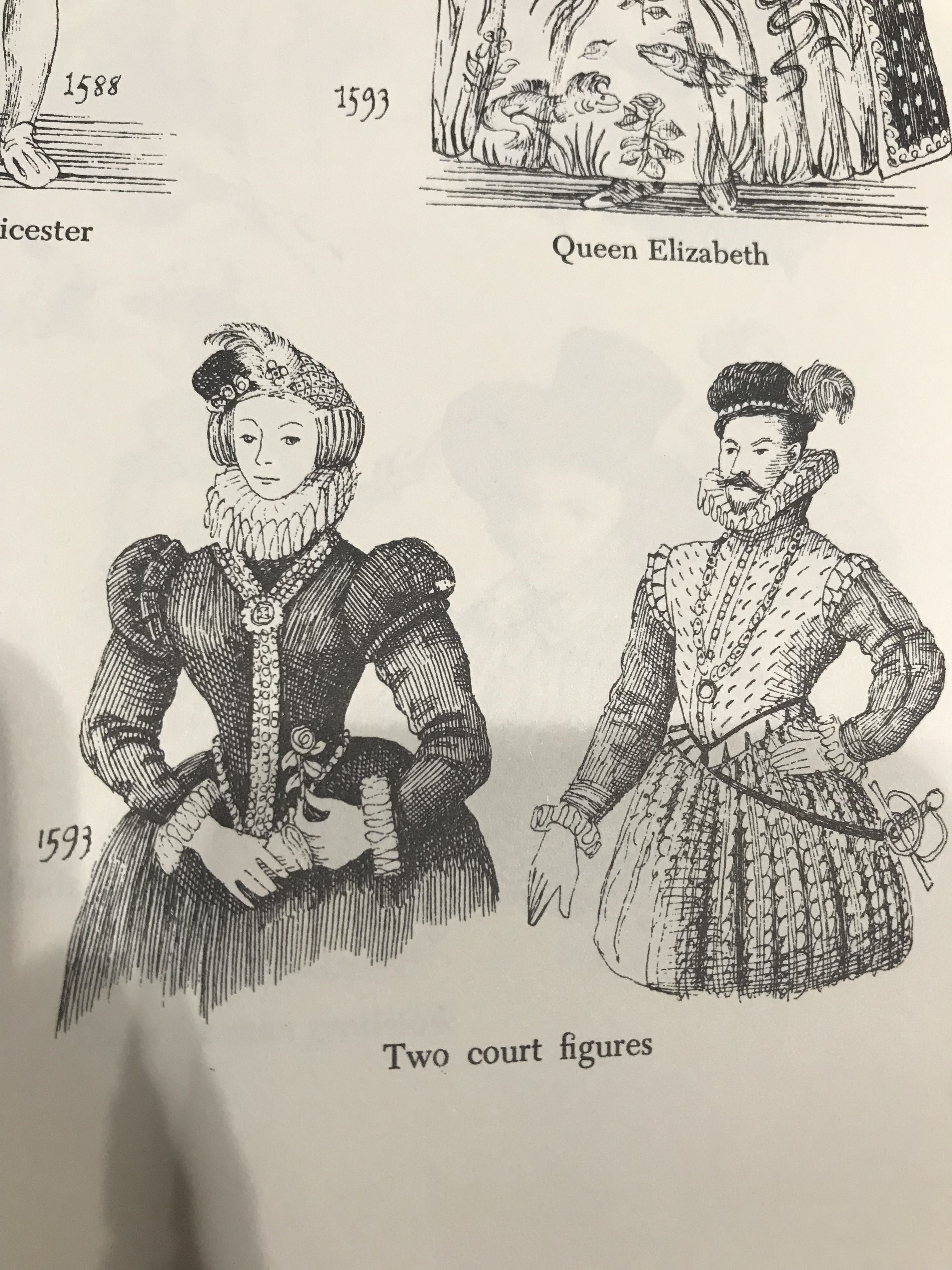 Pin by Sarah Dubos on Twelfth Night Twelfth night, Male