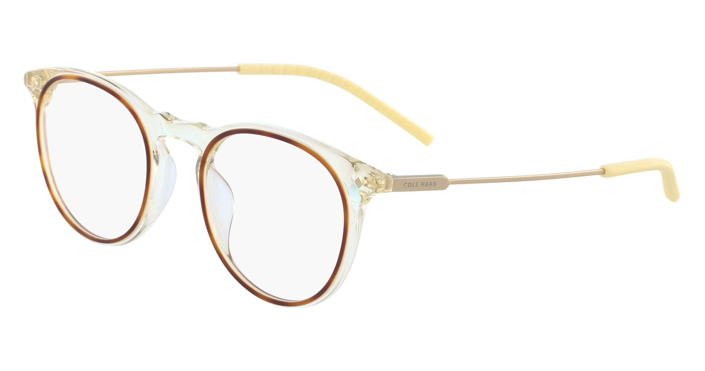 6a0c7c483d93 Cole Haan CH5028 Eyeglasses