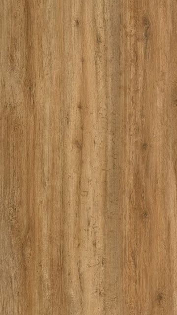 3d Model Free Mapping Wooden Texture Collection