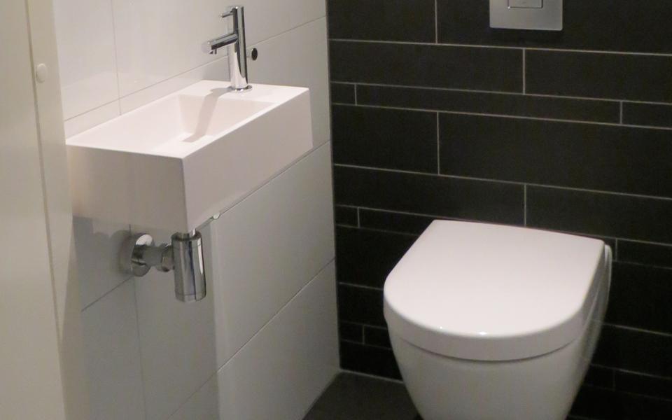 Genial interessante decoratie toilettenhocker holz barhocker fr