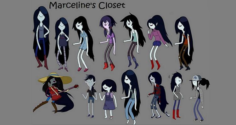 Black Hair Cosplay Characters Google Search Closet Cosplay Cosplay Closet Cosplay Outfits