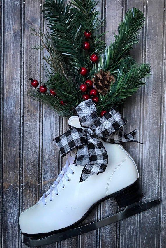 what i got for christmas skate stuff