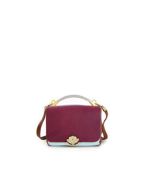 Cynthia Rowley - Gemma Crossbody | Accessories