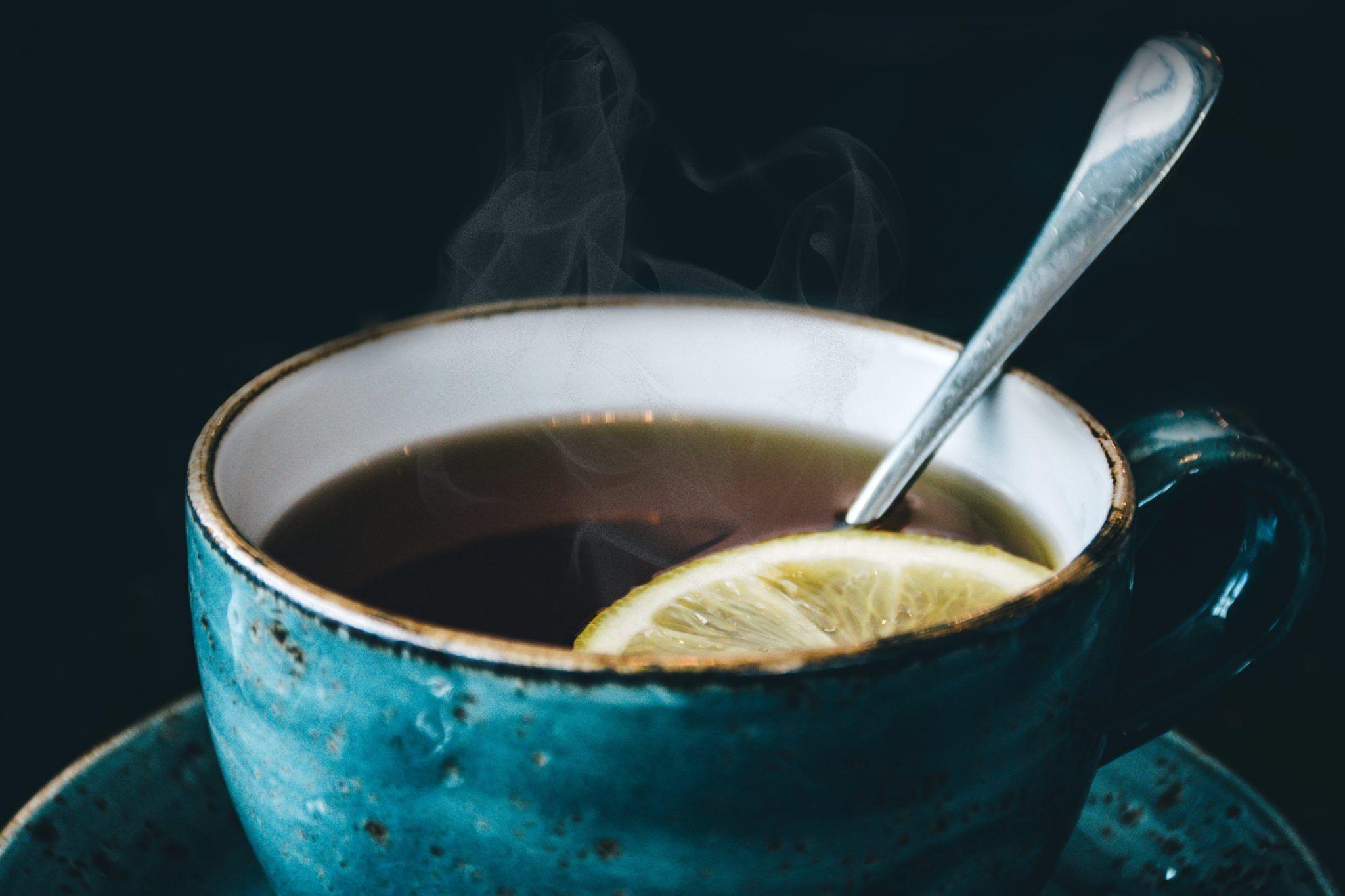 Pin On Weed Tea