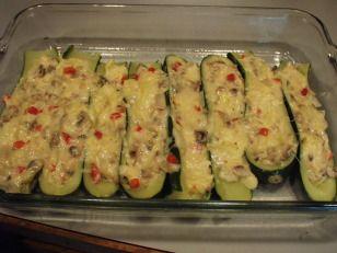 Dojemi recipes food zaar recipes pinterest veggies food forumfinder Choice Image