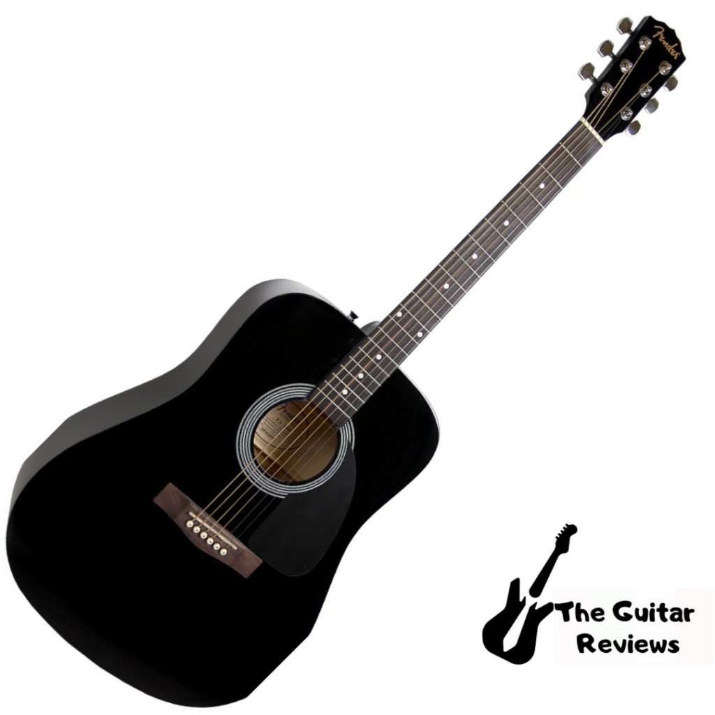 List Of 9 Best Acoustic Guitars Under 500 In 2019 Best Acoustic Guitar Guitar Acoustic Guitar