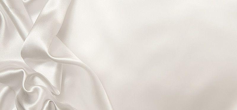 Silk White Background White Background Photo White Background Images Silk