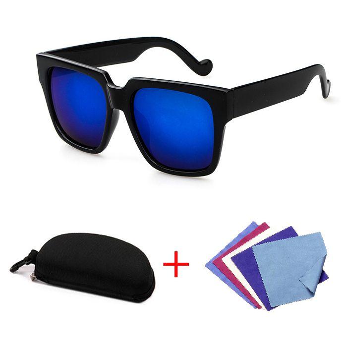 5 colors 2015 New High Quality Glasses Oculos de sol Vintage Sunglasses Designer  women men outdoor eyeglasses Free Shipping - http://www.aliexpress.com/item/5-colors-2015-New-High-Quality-Glasses-Oculos-de-sol-Vintage-Sunglasses-Designer-women-men-outdoor-eyeglasses-Free-Shipping/32276037254.html