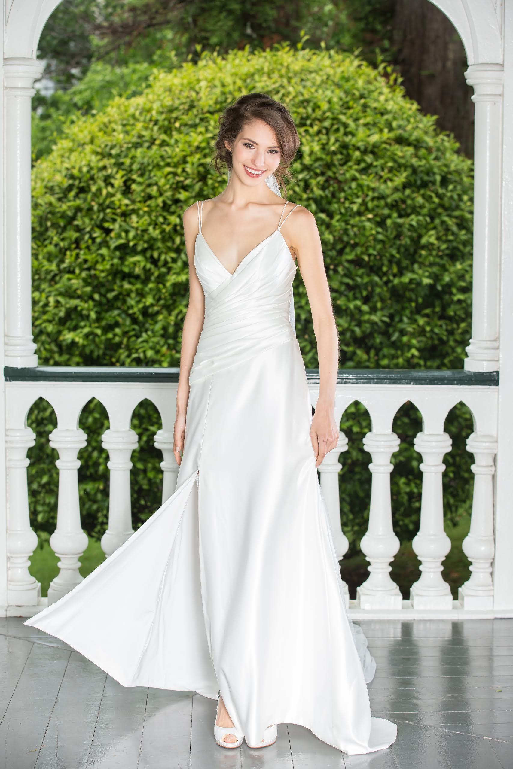 Centauria wedding dresses pinterest wedding dress gowns and