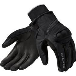 Photo of Revit Hydra 2 H20 Damen Handschuhe schwarz M Revit