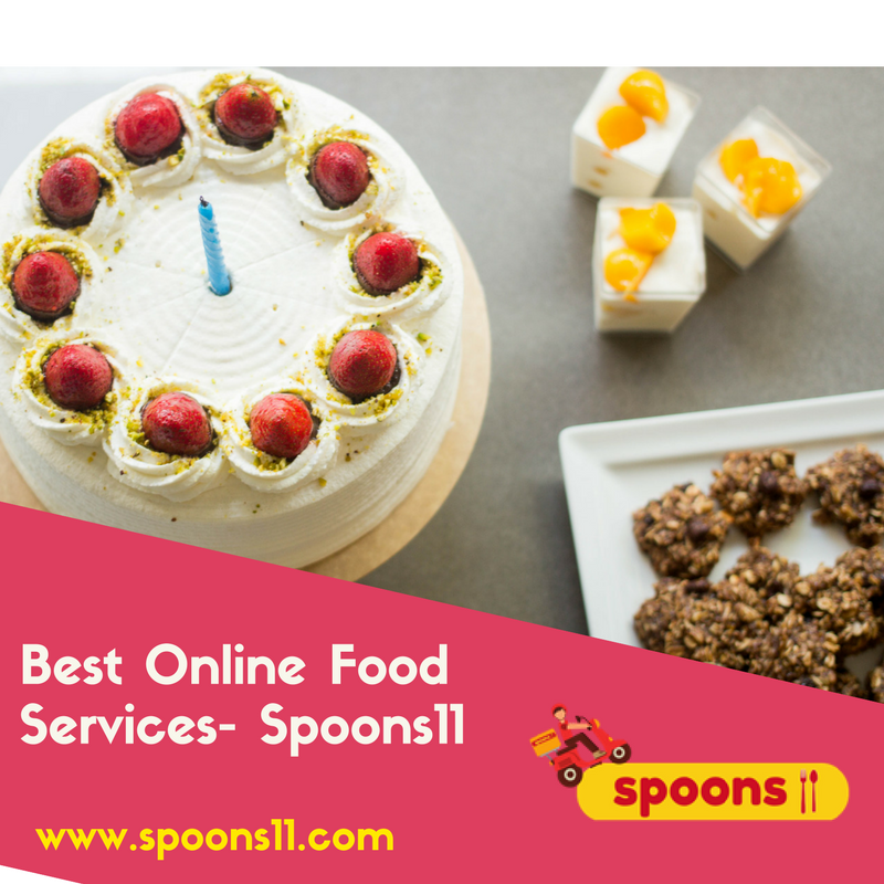 Best Online Food Services Spoons11