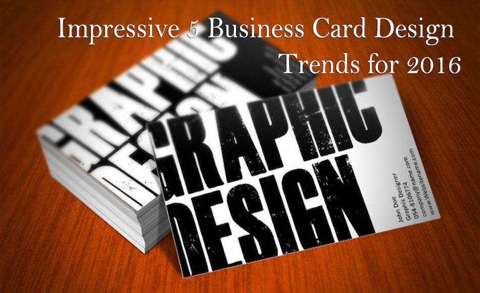 Graphic Design Business Name Ideas - Home Design Ideas