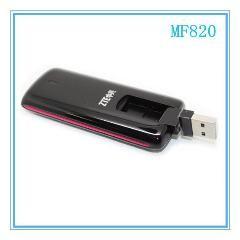 $160 OFF ] Dhl Zte Mf820 4G Lte Modem 100Mbps Pk Huawei E398 Wifi