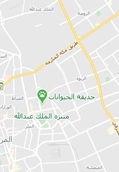 الرياض جدة تسويق حبوب تنزيل الحمل سايتوتك Chart Map Ads