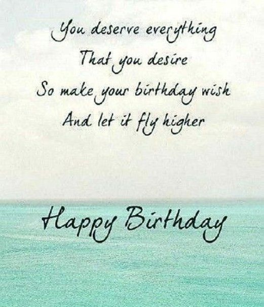 40 Friends Forever Quotes Best Birthday Wishes For Your Best