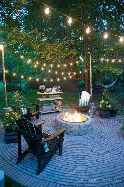Photo of Backyard_BrooklynLimestone (22 von 27) 160723
