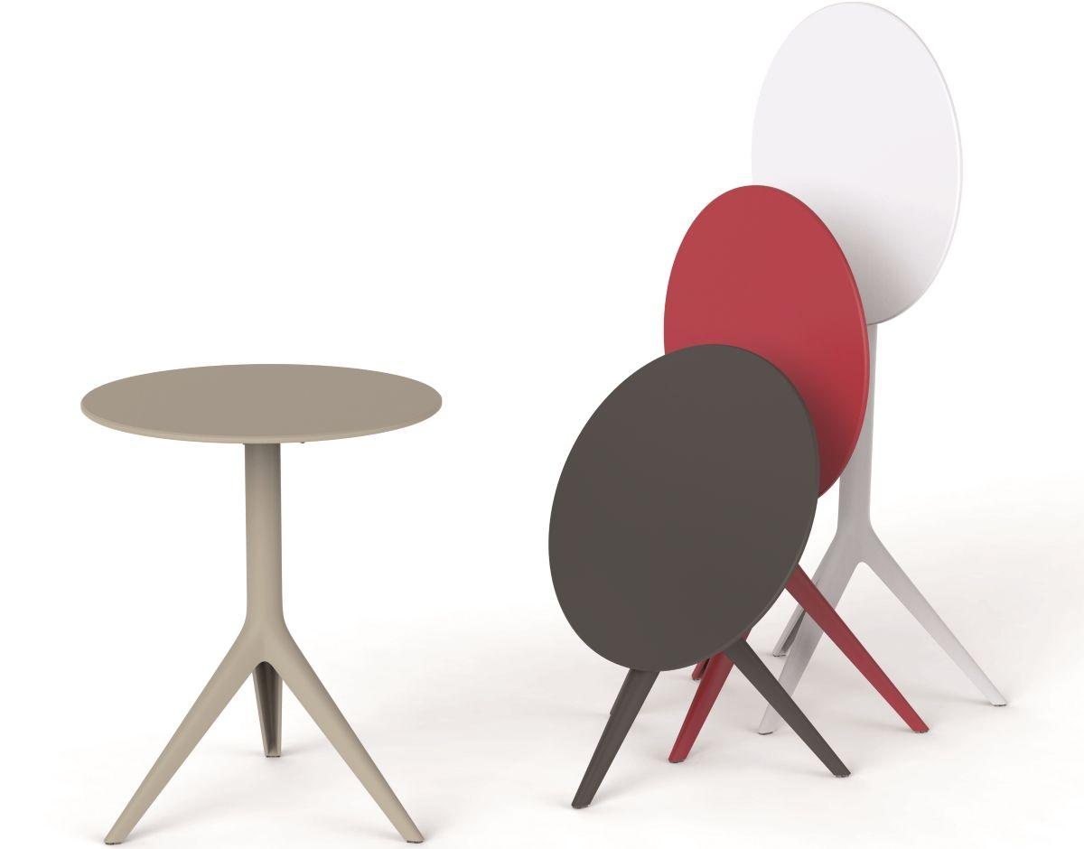 Pin On Vondom Designs By Eugeni Quitllet