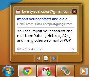 59583da9ea033e6f2bae855167a53b14 - Mail Applications For Windows 7