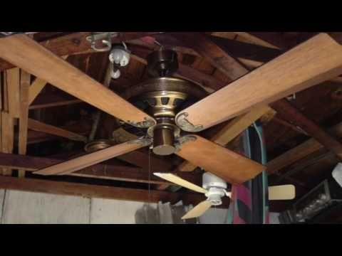 Broken Ceiling Fans Pt 3 20 Subs Youtube Ceiling Fan Ceiling Fan
