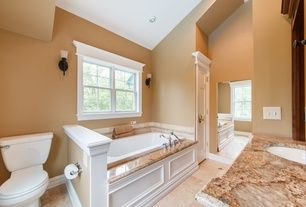 Sherwin Williams Smokey Topaz Design Ideas And Photos Zillow Digs