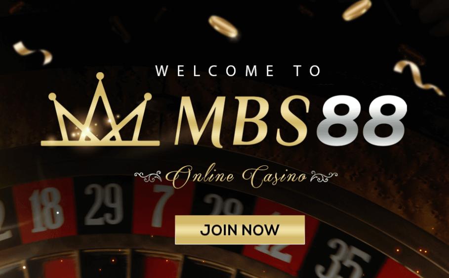 MBS88 Judi Online dan Slot Online (josombs88) - Profile | Pinterest