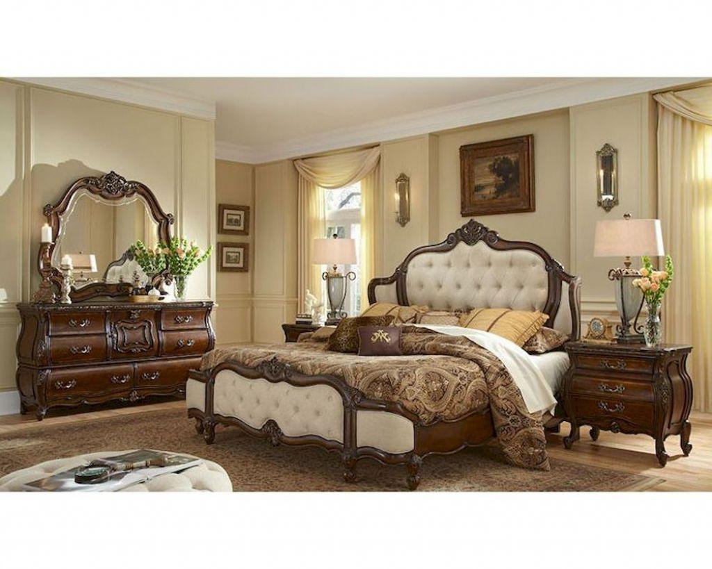 Aico Furniture Bedroom Sets Bedroom Interior