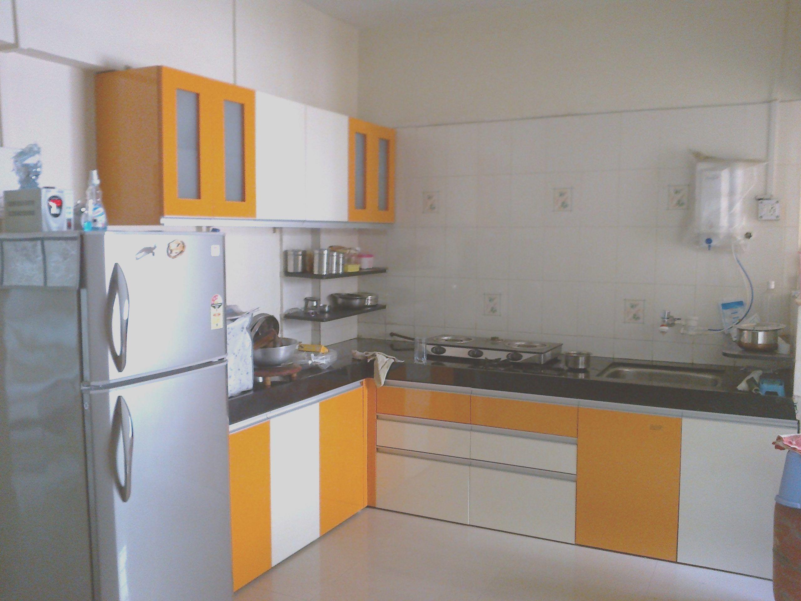 10 Terrific Kitchen Decor Pune Photos Indian Kitchen Design Ideas Interior Design Kitchen Kitchen Design Small