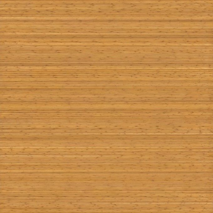 Bamboo Flooring Texture Google Search Km Material