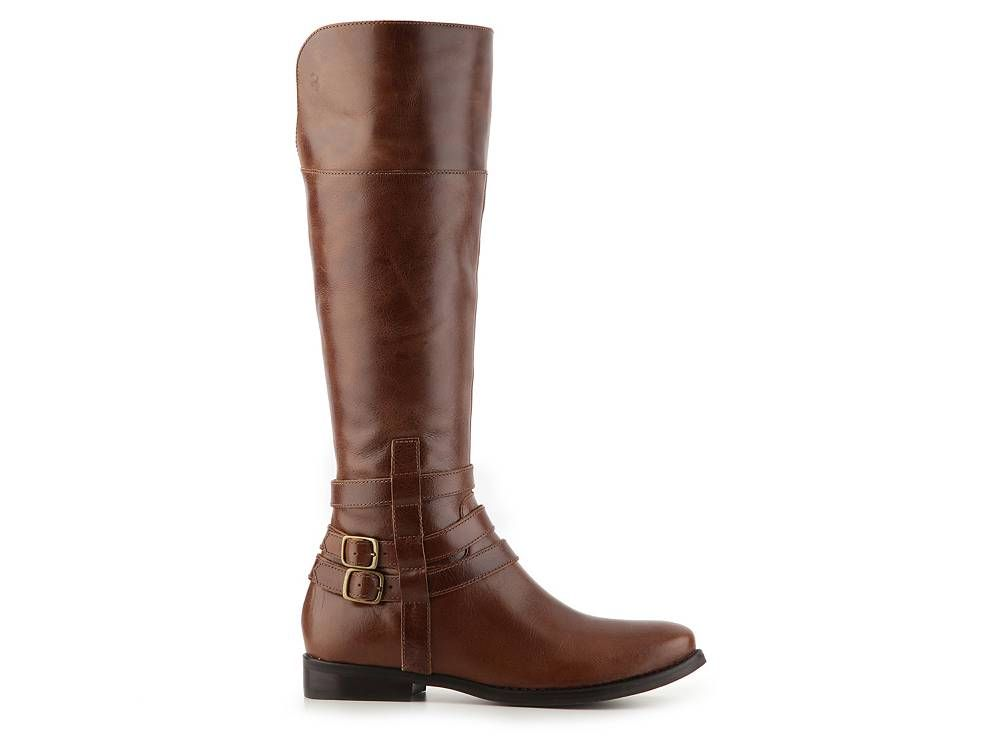 971fa3c4fe6 Coconuts Blakely Riding Boot Casual Boots Boots Women's Shoes - DSW ...