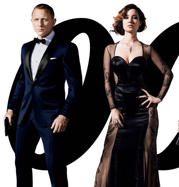 Exceptionnel Pin by Trish Kolber on bond girl dress | Pinterest | Bond girls  BV14