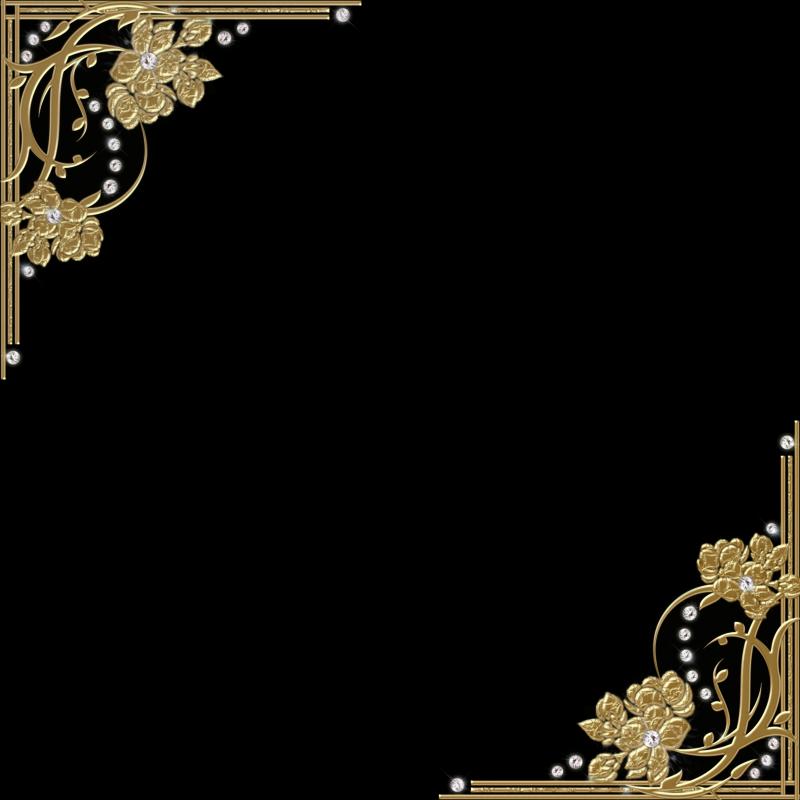 marcos-y-bordes-para-invitaciones-de-boda-3.png (800×800) | Sol ...