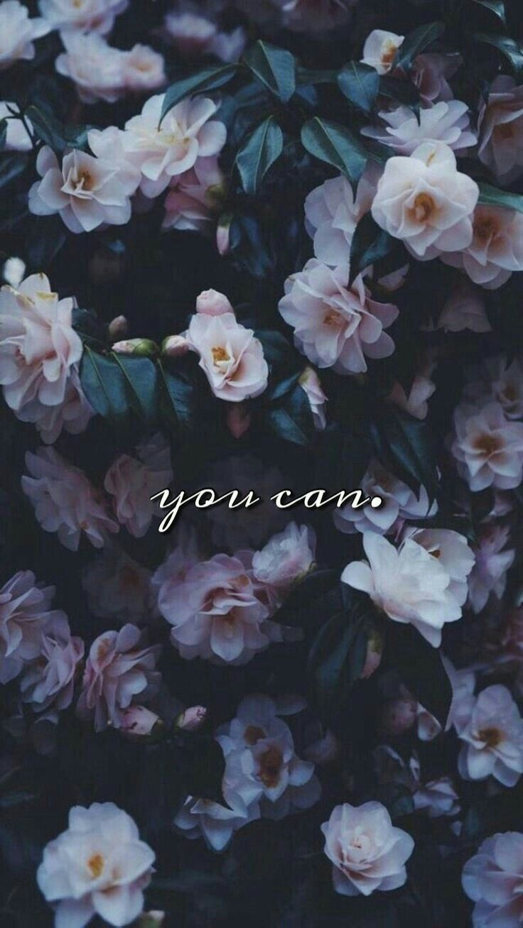 Yes, you can, just have faith. #fondecranhiver