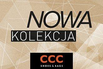 Nowa Kolekcja Juz W Salonach Ccc Shoes Bags Poznaj Najnowsza Kolekcje Wiosna 2017 I Dowiedz Sie Co Ccc Przygotowal Led Shoes Glow In The Dark Novelty Sign
