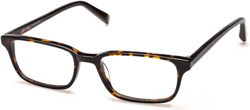 143b56d3ce9 Warby Parker - one for one