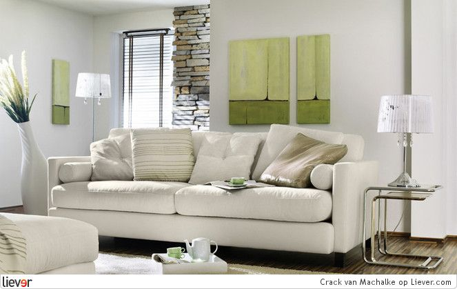 machalke crack machalke bankstellen banken pinterest. Black Bedroom Furniture Sets. Home Design Ideas